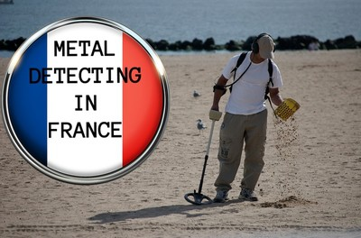 Detecting In france
