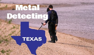 Detecting in Texas