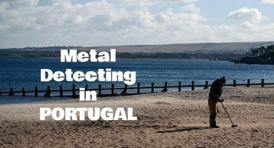 detecting in portugal