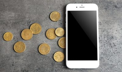 Coin Collecting Apps